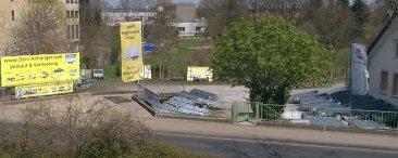 Hornbach Bielefeld anh 228 ngervermietung anh 228 ngerverleih bielefeld